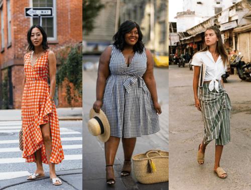 d9d6809a8 Tendências de Moda Verão 2019 – o que já pegou!