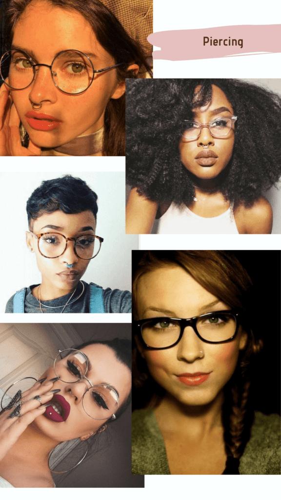 8ba9f0067 ... Blog Armário da Dora - Guia Completo para usar óculos e acessórios