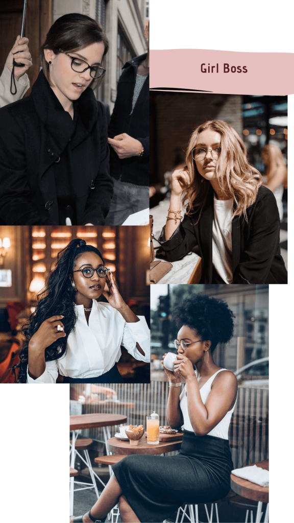 Blog Armário da Dora - Guia Completo para usar óculos e acessórios