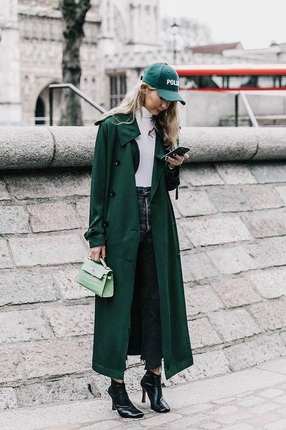 moda inverno 2019