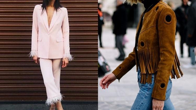 Moda Outono Inverno 2020: o que é tendência